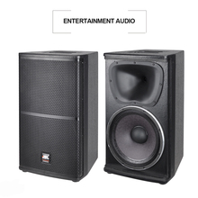 mega sound speaker Professional Night Club Music Speaker KTV Sound System Karaoke Speaker
