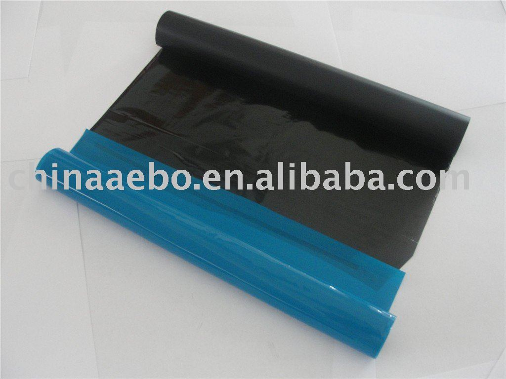 Thermal transfer ribbon & fax ribbonPC-202RF-201