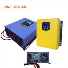 0.75kw 1kw 1.2kw photovoltaic power converter for solar panel