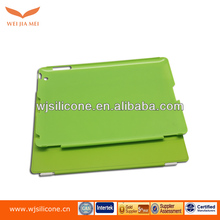 New hot selling tablet case for Ipad