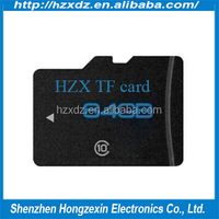 cheap price memory tf card 64gb brand card for Sumsun 64gb micro memory sd card with adapter