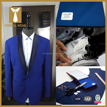 2015 Fashion Slim Fit Tuxedo Men Wedding Suits pictures