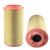 0040943504 RS5358 P500185 E603L C271320/3 P784457 Engine Air Filter For Diesel Generator