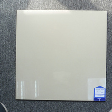 Cheap and Good Quality Polished Floor Ceramic Tiles Dubai Made in China