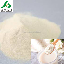supplement rice protein flavor Provide Energy High Quality Whey Protein Powder