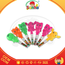 Funny Comb Shaped Sweet Candy Toy For Pakistan Market