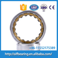 cylindrical roller bearings nu414 used minibus made in china