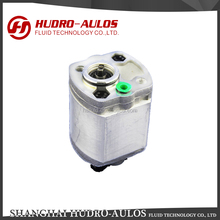 B19 hydraulic oil pump for toyota hiace 1.1cc to 8.0cc with 20mpa or 16mpa