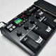 NUX MFX-10 Modeling Guitar Effects Processor 24 Classic amps, distortion pedals and acoustic models