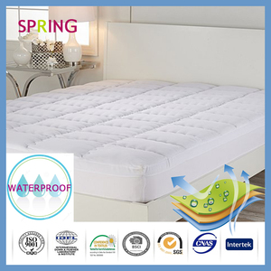 Hospital Bed Mattress Sheets, Hospital Bed Mattress Sheets Suppliers And  Manufacturers At Alibaba.com