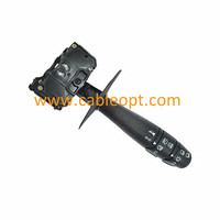 Warning Light Switch for Renault Hazard Switch for Renault