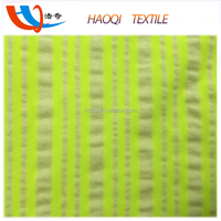 small moq cotton polyester elastane jersey fabric for t-shirt