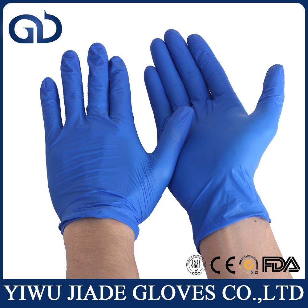 Black gloves malaysia - Industrial Black Nitrile Gloves Powder Free Industrial Black Nitrile Gloves Powder Free Suppliers And Manufacturers At Alibaba Com