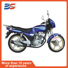 Low Price Adults 149cc Cheapest New Motorcycle