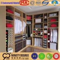 home used indigo bedrooms furniture for boys vertical 4 doors steel modular cube lockers furniture of wooden wardrobe