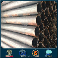 alibaba express manufacture furniture steel tube made in china