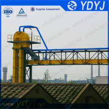 Professional bulk material handling equipment