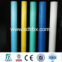 good quality Fiberglass Mesh search all production