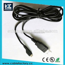 Mobile Phone Accessories usb 2.0 cable driver free download