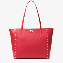 latest new design carteras 2016 carteras woman city trendy studs handbag