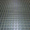 Competitive factory price hot dip galvanized fence panel