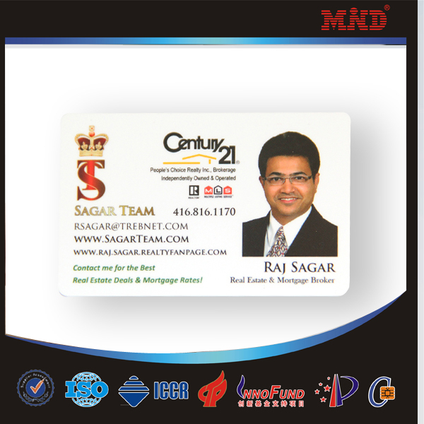 Mdc0015 For Tracking Office Employee Id Card - Buy Sample Employee ...