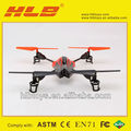 4CH wireless 2.4G R/C UFO toys,4 axis Helicopter