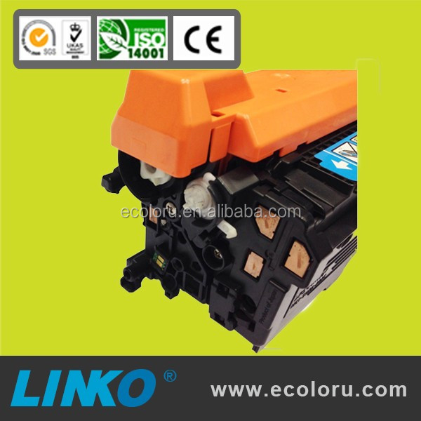 Factory Direct Sales All Kinds Of Original Copier Toner Cartridge for HP 508A