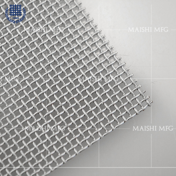 316 Marine Grade Window Screens Security Screens