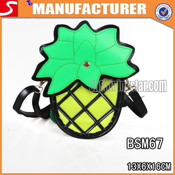 Import Small bags from China pineapple tea bag Alibaba China Manufacture