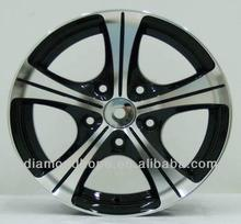 ZW-YL246 Alloy Rims for Cars