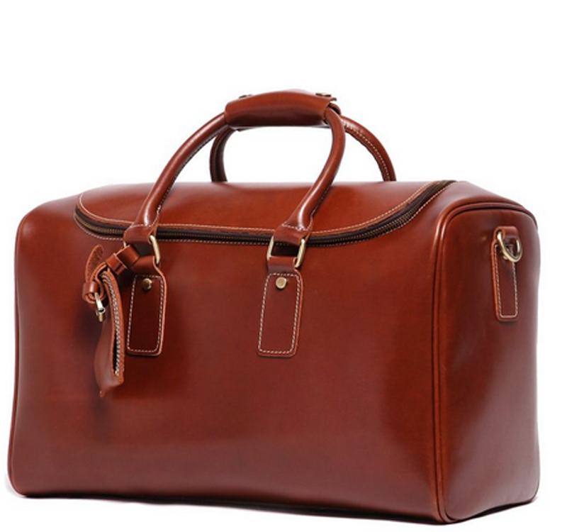 Free shipping on men's duffel bags at russia-youtube.tk Shop duffel bags in leather, fabric & more from the best brands. Totally free shipping & returns.
