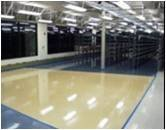 Industrial Flooring and Coating Products