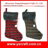 christmas decoration (ZY15Y127-1-2) Christmas goods