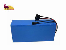 72v20ah40ah30ah50ah100ah Lifepo4 Battery 72v Electric Bicycle Battery Lifepo4 Battery Pack