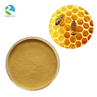 best quality organic pure bee propolis in bulk