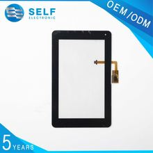 Best Price Oem/Odm For Huawei S7 Touch Screen