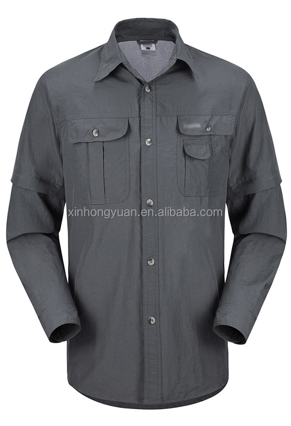 100 polyester breathable work shirts buy breathable for 100 cotton work shirts