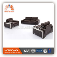 japanese style sofa luxury sofa