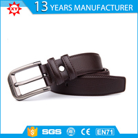 Hot sell custom metal belt buckle wholesales