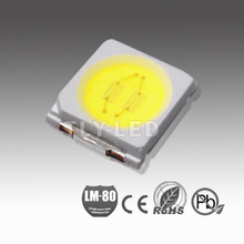 High quality Led SMD 3030 super brightness 160LM/W