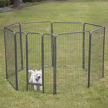 Pet product,pet cage ,carriers folding dog kennels samll and crates for sale