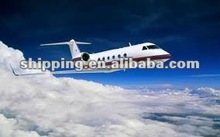 cargo shipping by air and express to the world with customs clearance-------Alexia