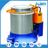 industrial hot air blower blow instrument air plastic pellet resin material granule rotary dryer for dry air dehydrator machine