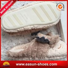 hot cheap ladies soft indoor shoes ladies sport shoes ladies winter home shoes