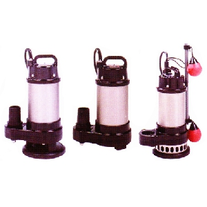 12 volt submersible water pump Japan High Quality maker TERADA