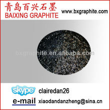 High Carbon Spherical Graphite