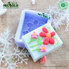 /product-detail/nicole-r0001-blue-purple-handmade-rectangle-winter-jasmine-flower-soap-mould-silicone-rubber-soap-moulds-rubber-mould-sole-504996489.html