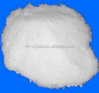 Pure dried vacuum salt (PDV salt)