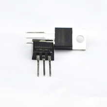 MBR20200CT 20A 200V Schottky Rectifier Diode